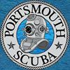 Portsmouth Scuba