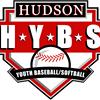HUDSON YOUTH BASEBALL-SOFTBALL ASSOCIATION (HYBS)