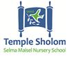 Temple Sholom Selma Maisel Nursery School