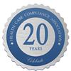 Health Care Compliance Association (HCCA)