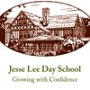 Jesse Lee Day School