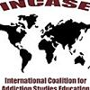 I.N.C.A.S.E. International Coalition for Addiction Studies Education