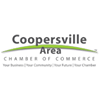 Coopersville Area Chamber of Commerce