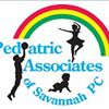 Pediatric Associates of Savannah, PC
