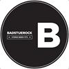 BadstueRock