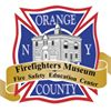 Orange County Firefighters Museum
