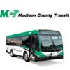 Madison County Transit (MCT)