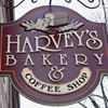 Harvey's Bakery and Coffee Shop