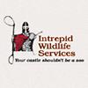 Intrepid Wildlife Services