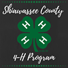 Shiawassee County 4-H Program