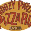 Toozy Patza Pizza