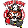 Yorktown/Mt. Pleasant Twp. Fire Department
