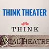 Axial Theatre