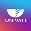 Universidade do Vale do Itajaí | Univali