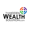 The Hidden Wealth Solution