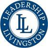 Leadership Livingston