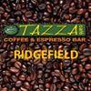 Tazza Cafe - Ridgefield