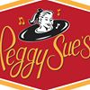 Peggy Sue's San Pedro