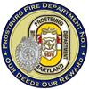 Frostburg Fire Department