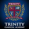 Trinity Classical Academy