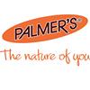 Palmer's SA thumb