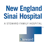 New England Sinai Hospital