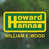 Howard Hanna Southeast Town Center Office