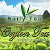 Baily Tea USA