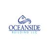 Oceanside Building, LLC