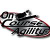 On Course Agility, LLC