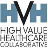 High Value Healthcare Collaborative