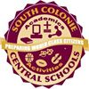 South Colonie Central School District