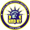 NRD New York Ombudsman
