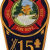 Sloatsburg Fire Department