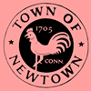 Town of Newtown, CT