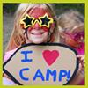 Green Chimneys Summer Camps