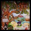 E.P. Foster Library