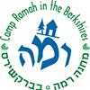 Camp Ramah in the Berkshires