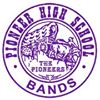 Ann Arbor Pioneer H.S. Bands