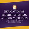 Educational Policy & Leadership, University at Albany