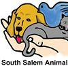 South Salem Animal Hospital