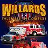 Willards Volunteer Fire Company Inc
