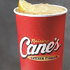 Raising Cane's #168