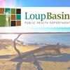 Loup Basin Public Health Department