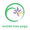Orchid Tree Yoga