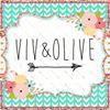 Viv & Olive