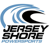 Jersey Shore Powersports