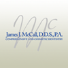 James J. McCall, D.D.S., P.A. Family and Cosmetic Dentistry