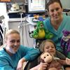 Growing Smiles Pediatric and Adolescent Dentistry, Dr. Amanda Cryan