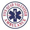 Five Quad Volunteer Ambulance Service